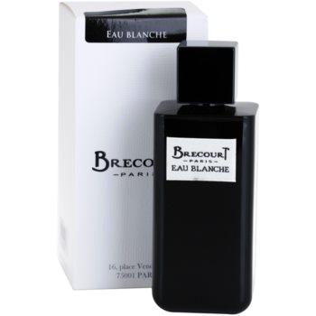 Brecourt Eau Blanche парфумована вода для жінок 1