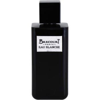 Brecourt Eau Blanche парфумована вода для жінок 2