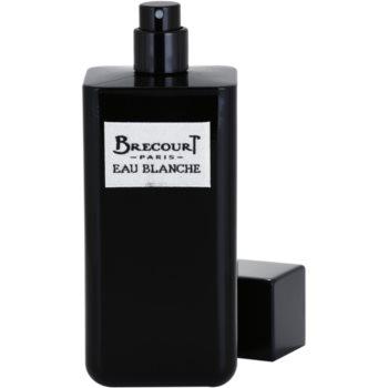 Brecourt Eau Blanche парфумована вода для жінок 3