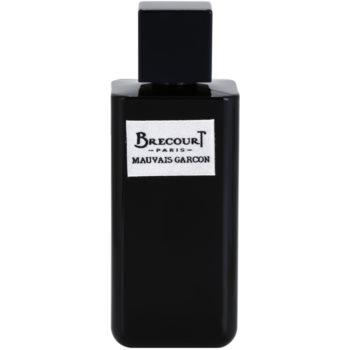 Brecourt Mauvais Garcon Eau De Parfum pentru barbati 2