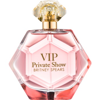 Britney Spears VIP Private Show eau de parfum pentru femei 100 ml