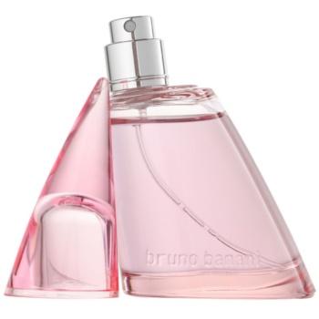 Bruno Banani Bruno Banani Woman Intense Eau de Parfum für Damen 4