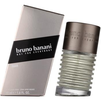 Bruno Banani Bruno Banani Man тонік після гоління для чоловіків  спрей