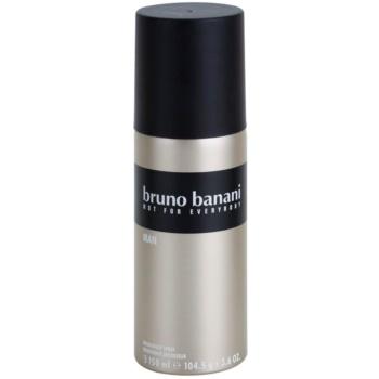 Bruno Banani Bruno Banani Man deospray pentru barbati
