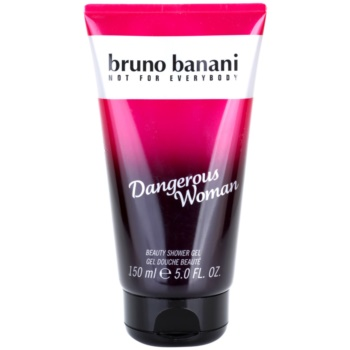 Bruno Banani Dangerous Woman душ гел за жени