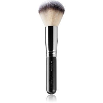 BrushArt Professional pensula pentru aplicarea pudrei