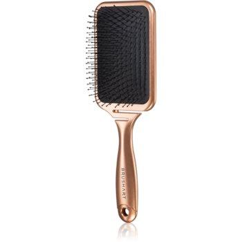 BrushArt Hair perie de tip paletă pentru păr