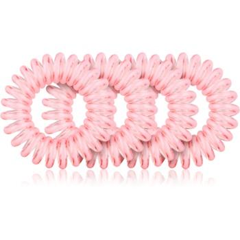 BrushArt Hair Rings Colour Elastice pentru par imagine produs