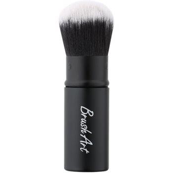 BrushArt Face štětec na pudr