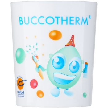 Buccotherm My First косметичний набір I. 5