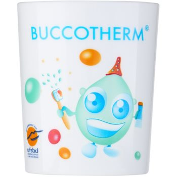 Buccotherm My First козметичен пакет  II. 5