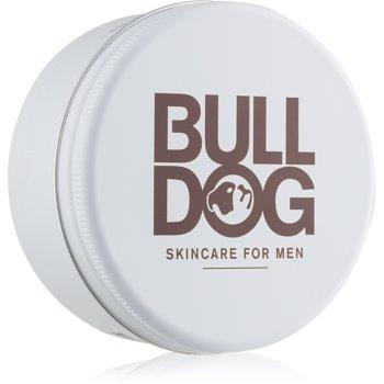 Bulldog Original balsam pentru barba