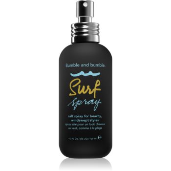 Bumble and Bumble Surf Spray spray styling cu efect de plajã imagine produs