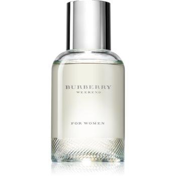Burberry Weekend for Women parfemovaná voda pro ženy 50 ml