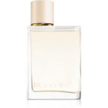 Burberry Her London Dream spray parfumat pentru par pentru femei