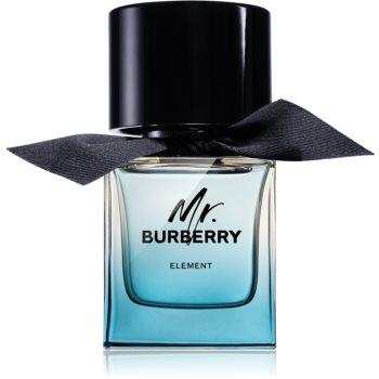 Burberry Mr. Burberry Element toaletní voda pro muže 50 ml