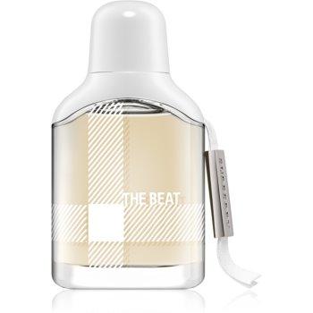 Burberry The Beat toaletní voda pro ženy 30 ml
