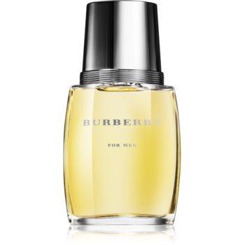 Fotografie Burberry For Men - EDT 50 ml