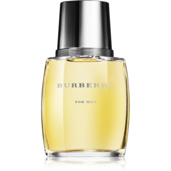 Burberry Burberry for Men Eau de Toilette pentru barbati 30 ml
