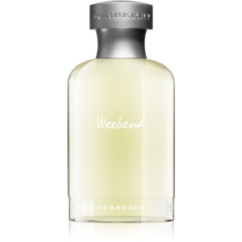 Burberry Weekend for Men eau de toilette pentru barbati