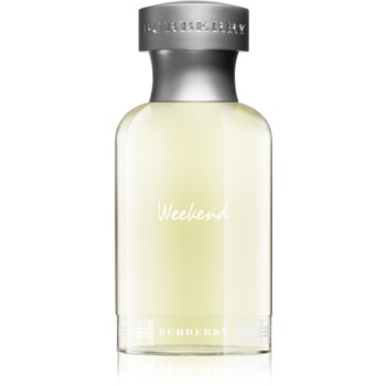 Burberry Weekend for Men eau de toilette pentru barbati 50 ml