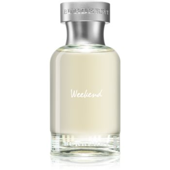 Burberry Weekend for Men Eau de Toilette pentru bărbați