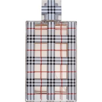 Fotografie Burberry Brit for Her parfémovaná voda pro ženy 100 ml