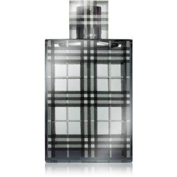 Burberry Brit for Him Eau de Toilette pentru barbati 50 ml