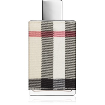 Burberry London for Women Eau De Parfum pentru femei 100 ml
