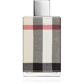 Burberry London for Women Eau de Parfum pentru femei