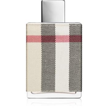Burberry London for Women parfémovaná voda pro ženy 50 ml