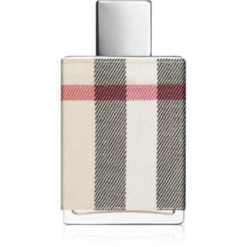 Burberry London for Women eau de parfum pentru femei 30 ml