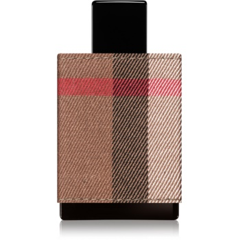 Burberry London for Men Eau de Toilette pentru barbati 50 ml