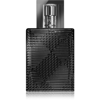 Burberry Brit Rhythm for Him Eau de Toilette pentru barbati 30 ml