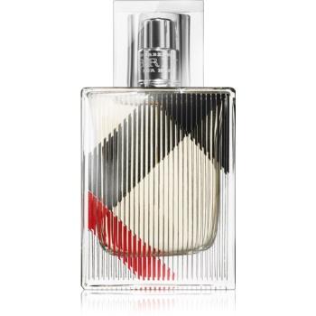 Burberry Brit for Her Eau de Parfum pentru femei