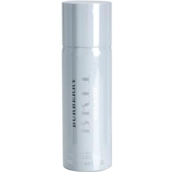 Burberry Brit Splash deodorant spray pentru barbati 150 ml