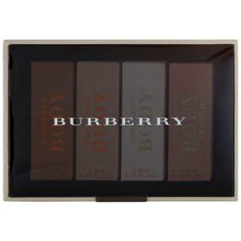 Burberry Body подаръчни комплекти 2