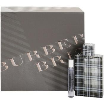 Burberry Brit Men подарункові набори
