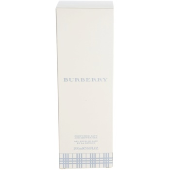 Burberry London for Women (1995) душ гел за жени 3