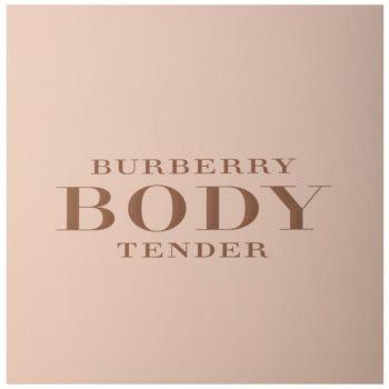 Burberry Body Tender Geschenksets 2
