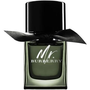 Burberry Mr. Burberry eau de parfum pentru barbati 50 ml