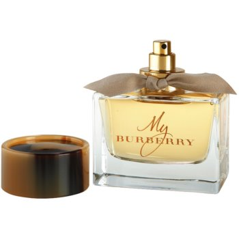 Burberry My Burberry Eau De Parfum pentru femei 3