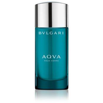 Bvlgari Aqva Pour Homme Eau de Toilette pentru bărbați