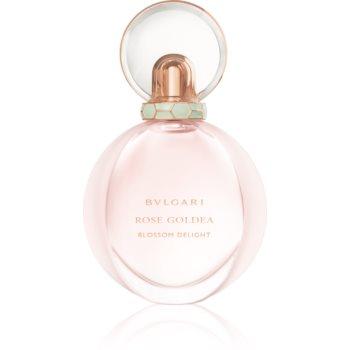 Bvlgari Rose Goldea Blossom Delight Eau de Parfum pentru femei