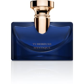 Bvlgari Splendida Tubereuse Mystique Eau de Parfum pentru femei