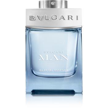 Bvlgari Man Glacial Essence Eau de Parfum pentru bărbați