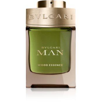 Bvlgari Man Wood Essence Eau de Parfum pentru bărbați