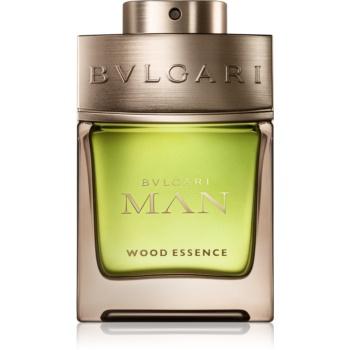 Bvlgari Man Wood Essence eau de parfum pentru barbati 60 ml