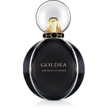 Bvlgari Goldea The Roman Night Eau de Parfum pentru femei
