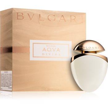 Bvlgari AQVA Divina eau de toilette pentru femei